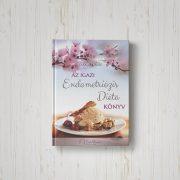 dieta-konyv-endoshop-kep-2