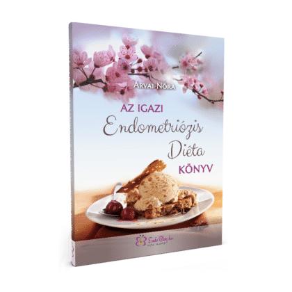 endo-dieta-konyvem