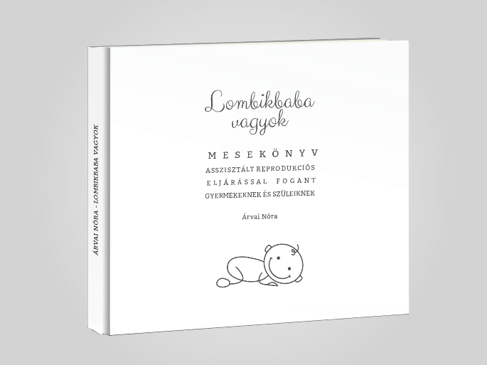 lombikbook