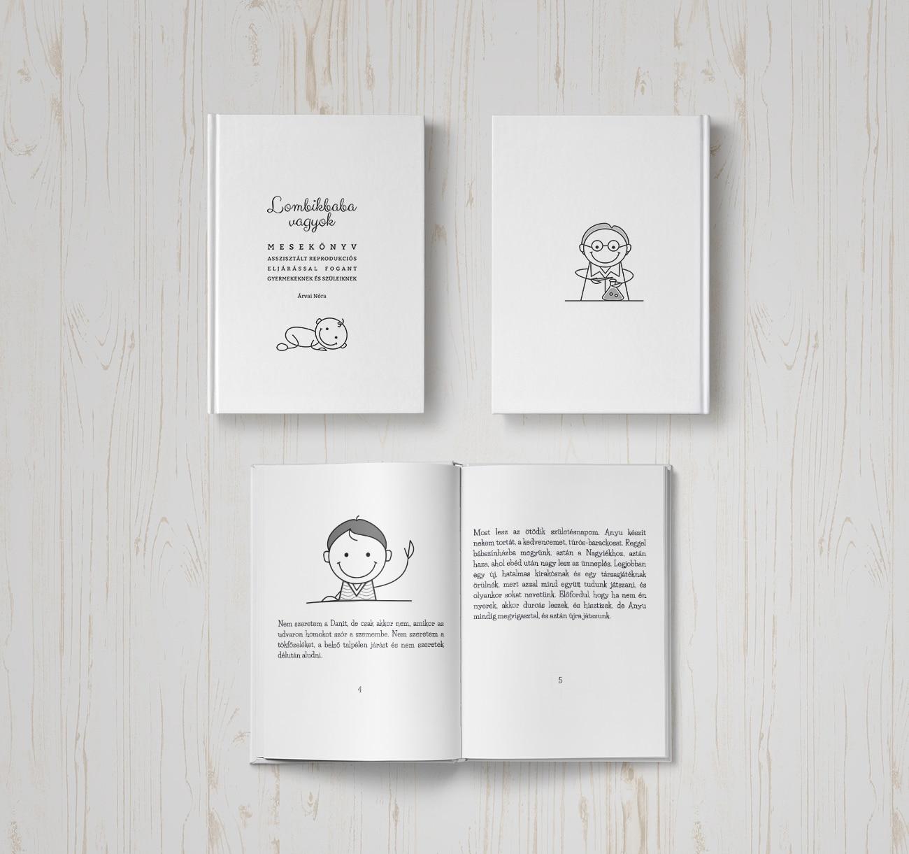lombikbook2