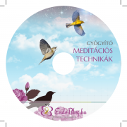 medtechcd