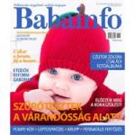 babainfo-magazin