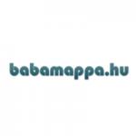babamappa