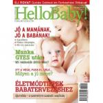 hellobaby-magazin