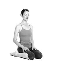 endometriózis jóga petefészek