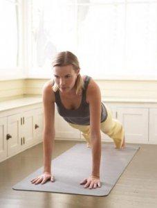 gyógyító női jógaterápiás tanfolyam