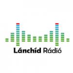lanchidradio