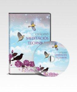 dvd2 med