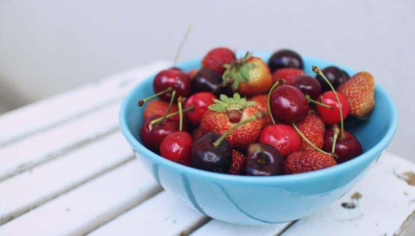 Endometriózis diétába illeszthető reggelik recepttel