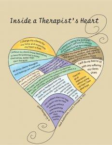 terapeuta
