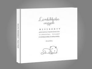 lombikbook