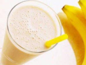 alma banán répa smoothie