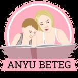 copy-anyubeteg