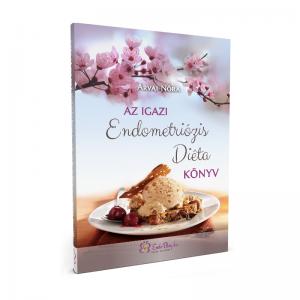 endo dieta könyvem