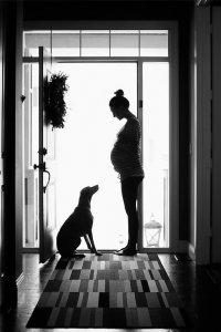 terhess