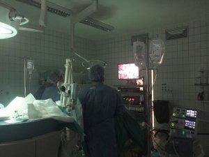 műtét endó dr fülöp