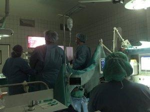 műtét enometriózis árvai nóra