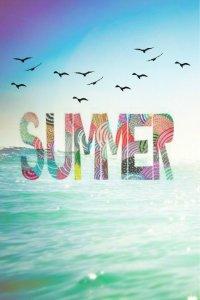 nyáron