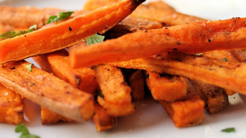 edesburgonya_dietaban_recept_a_vitamin