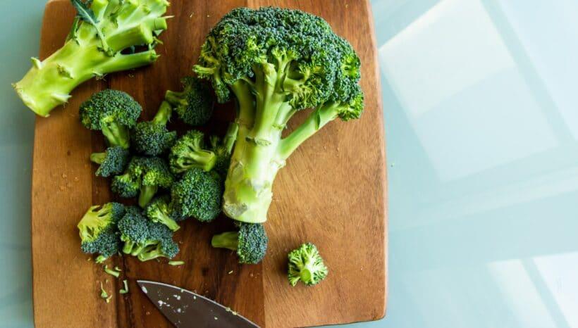 Termékenységfokozó ételek endometriózis diétában is