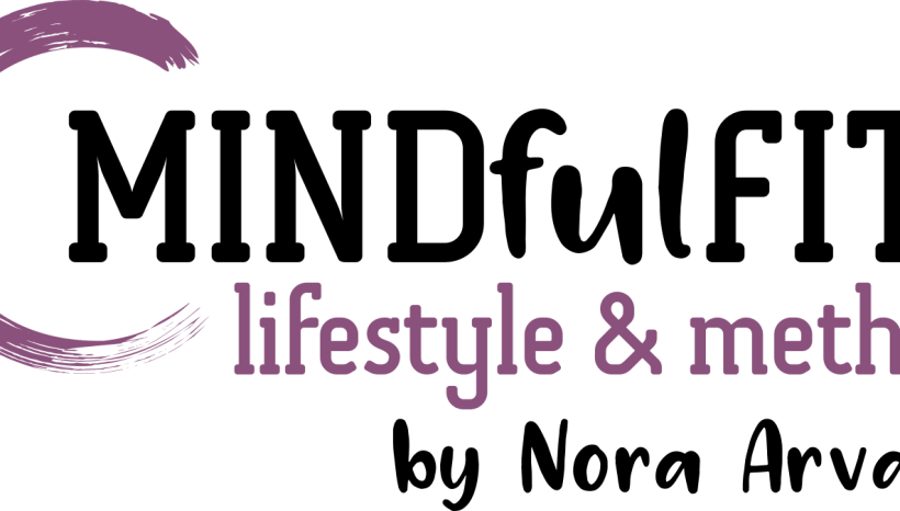 Életmód, lélekmód-egy komplex rendszer testi-lelki egészségedért és jóllétedért