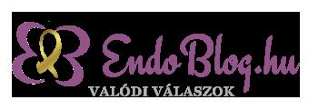 Endoblog.hu - Az endometriózis honlap