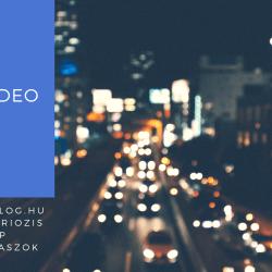 EndoVideo- az EndoBlog.hu YouTube csatornája