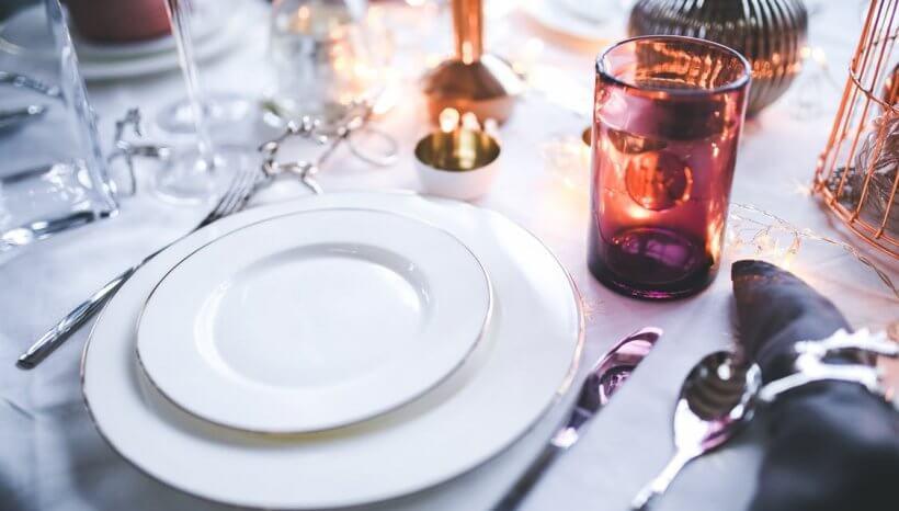 Karácsonyi kaja coaching – endometriózis diéta és vendégjárás az ünnepek alatt
