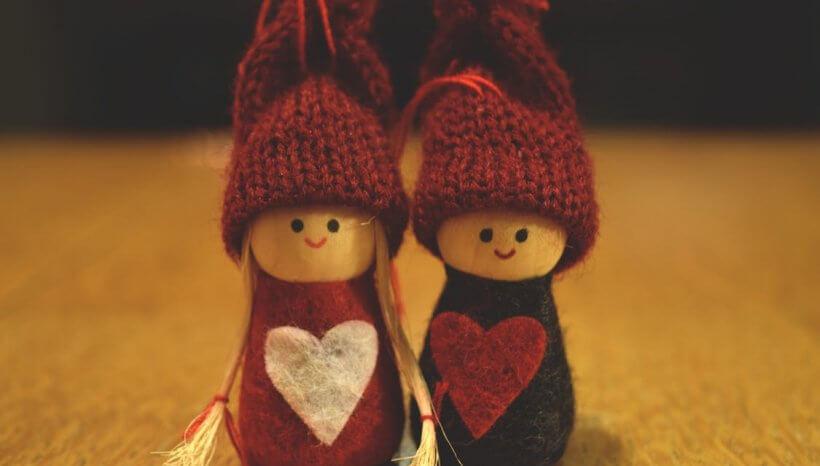"""Minden, amit az """"endometriózisos"""" karácsonyról tudnod kell"""