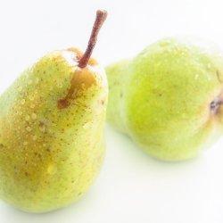 Endometriózis diéta recept- ha unod az egyszerű ízeket, egy kis extra kényeztetés