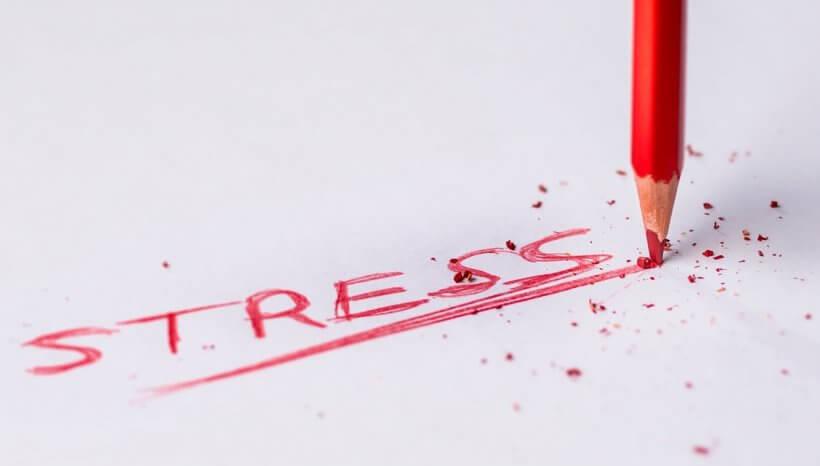 Stressz és endometriózis- összefüggések és megoldások