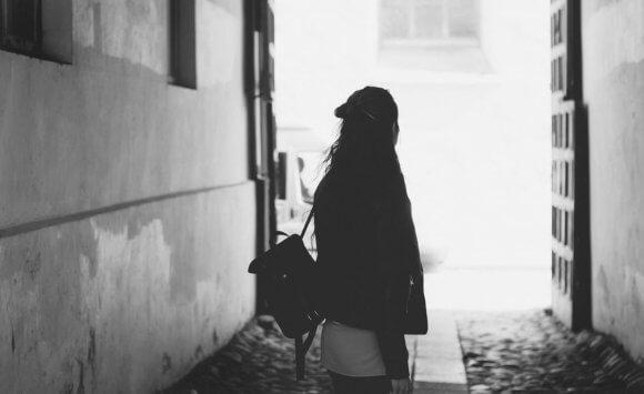 Endometriózis- így élünk a betegséggel
