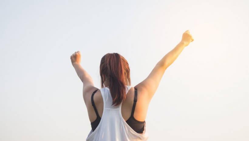 EndoPower Vállalkozó Nő képző- ilyen volt, ilyen lesz