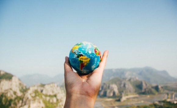 Endometriózis a világ körül