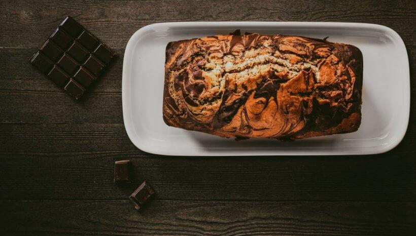 Endometriózis diéta recept: mindenmentes Nutella