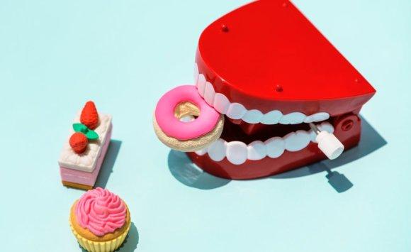 Endometriózis az orrnyálkahártyában vagy állkapocs ízületi problémák? Szerteágazó tünetek nyomában