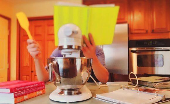 #hetvegenextrat #kihivas Endometriózis dieta recept  Házi falafel sütőtökkel és quinoával