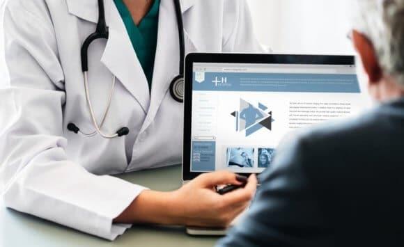 Hogyan válassz jó orvost?- az EndoBlog.hu pszichológusának tippjei