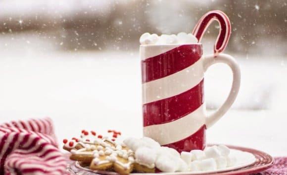 Stresszmentes karácsony endometriózisban is