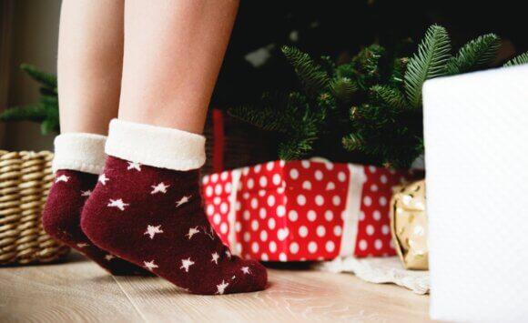 Rendhagyó Karácsonyi Vallomás az EndoBlog.hu pszichológusától
