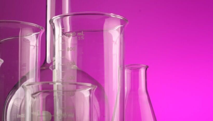 A kutatók egy új fehérjét azonosítottak, amely segít az endometriózis diagnózisában