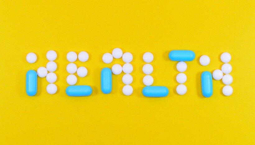 #endosikersztori Krisztina története EndoMarch 2019 az EndoBloggal