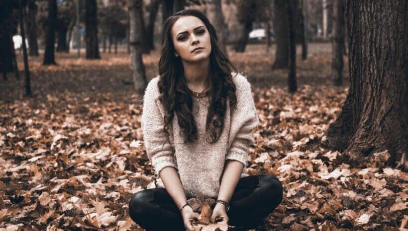 Az endometriózissal való megküzdés