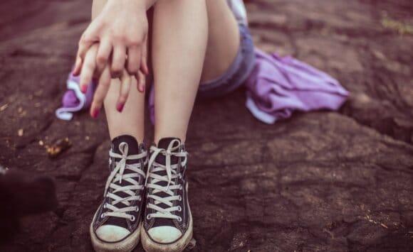 #endosikersztori Anna története EndoMarch 2019 az EndoBlog.hu-n