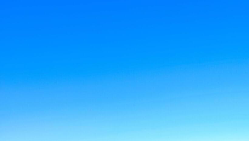 A kék zónák titkai és amit endometriózis esetén profitálhatunk belőlük