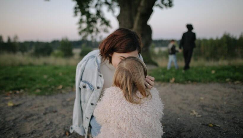 Új kutatási eredmények az endometriózis genetikai hátteréről