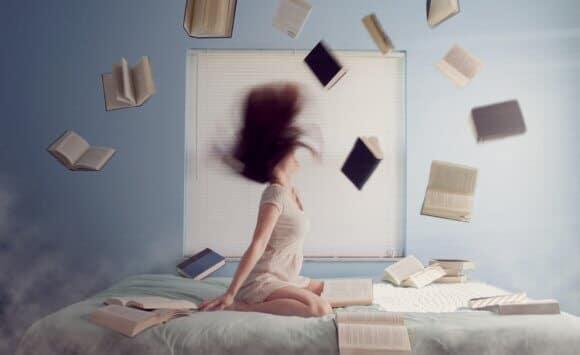 Ezt olvasd, ha endometriózisod van- könyvajánló az EndoBlog.hu pszichológusától