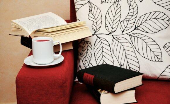 Ezt olvasd, ha endometriózisod van 2- Könyvajánló az EndoBlog.hu pszichológusától 2. rész