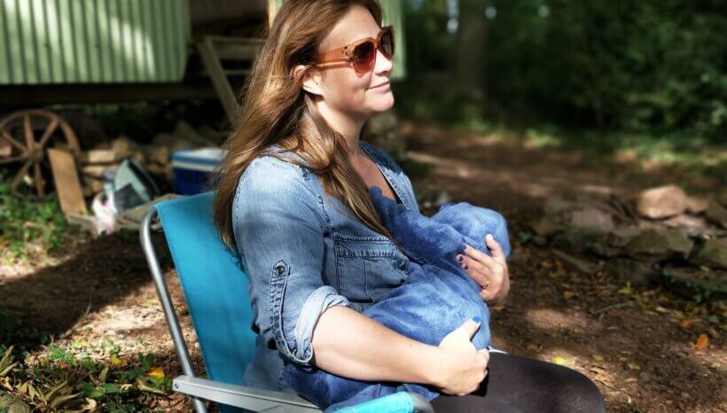 Hatással vannak-e a korai élettapasztalatok az endometriózis kialakulására?