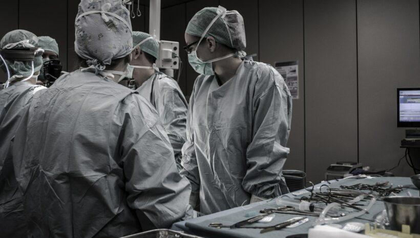 Endometriózis: műtsenek vagy ne? – kutatási eredmények az EndoBlogon